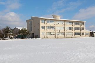 「犬川小学校」の画像検索結果